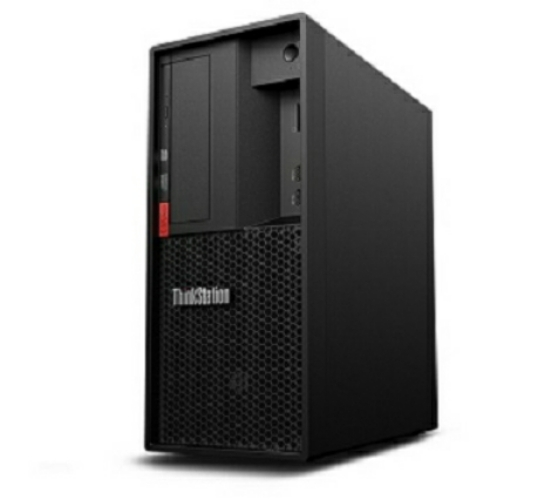 Lenovo Workstation New Box Pack  i5 9th gen