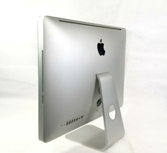 Used Apple iMac A1311 ( MID 2011)