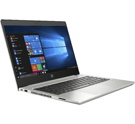 Used HP Pro Book 650 G1