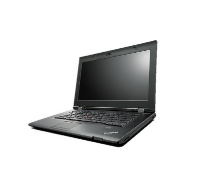 Used Lenovo ThinkPad L410 i5 1st gen