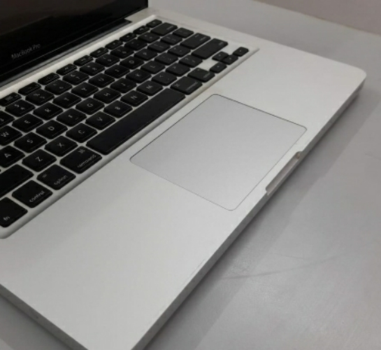 MacBook Pro A1278 core i7 2nd