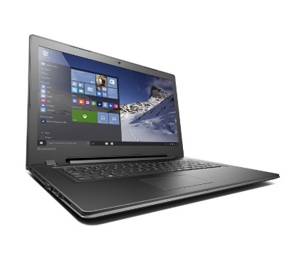 Open Box - Lenovo IdeaPad 300