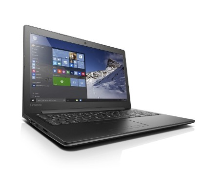Open Box - Lenevo IdeaPad 310
