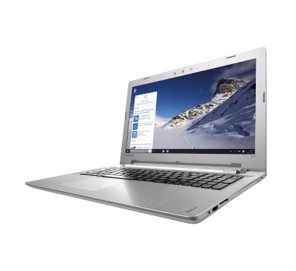 Open Box - Lenevo IdeaPad 15ISK