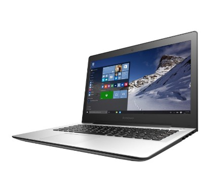 Open Box - Lenevo IdeaPad 500s