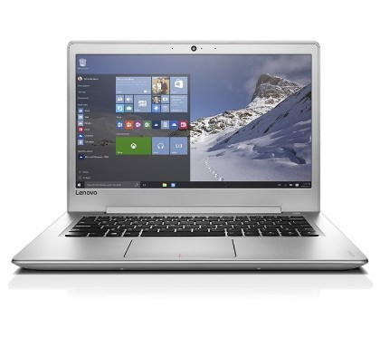 Open Box - Lenevo IdeaPad 510s