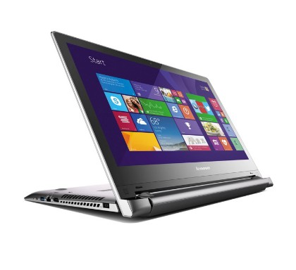 Open Box - Lenevo IdeaPad Flex 2 14
