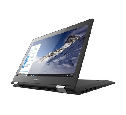 Open Box - Lenevo Yoga 500